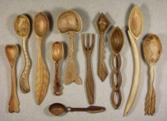 Керамика своими руками в домашних условиях, приемы и способы изготовления