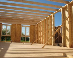 Как построить дом в майнкрафте: схема поэтапно, видео – peminecraft.com