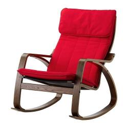 Кресла ikea (36 фото): мягкие белые, желтые и красные модели в интерьере балкона, выбираем для дома и квартиры