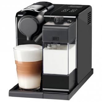 что значит рожковая кофеварка