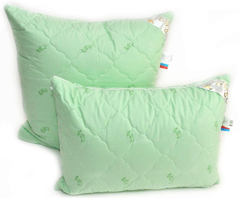 Лучшие подушки для сна - как выбрать праильно?