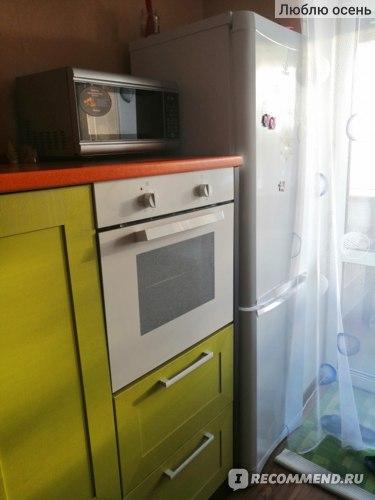 Раскрываем секреты устройства и использования посудомоечной машины
