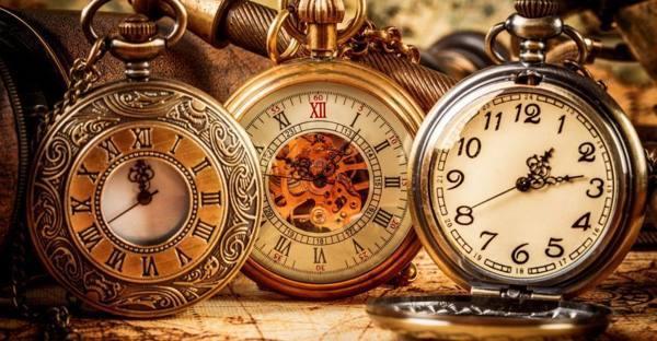 12 21 на часах значение - подробное руководство