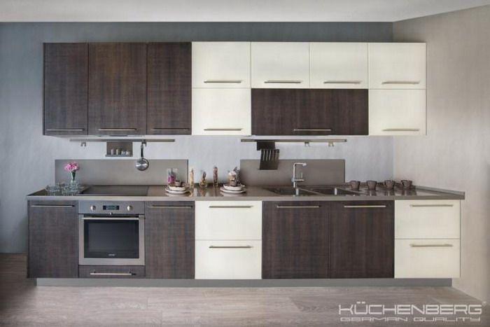 Магазины кухонной мебели в москве - топ 10