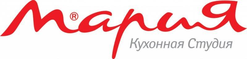 Рейтинг наиболее известных производителей кухонь в россии