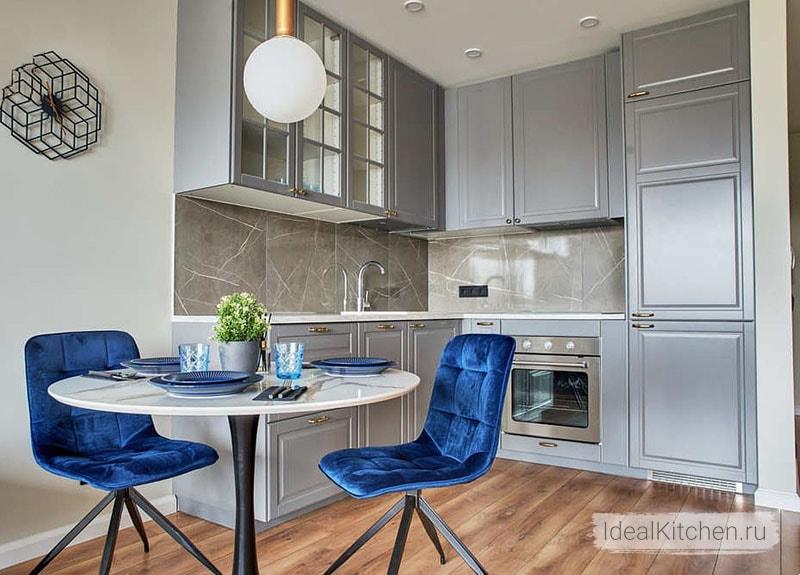 Круглые столы ikea: белый раздвижной столик в интерьере, размеры стеклянных изделий, деревянная мебель и модели из стекла