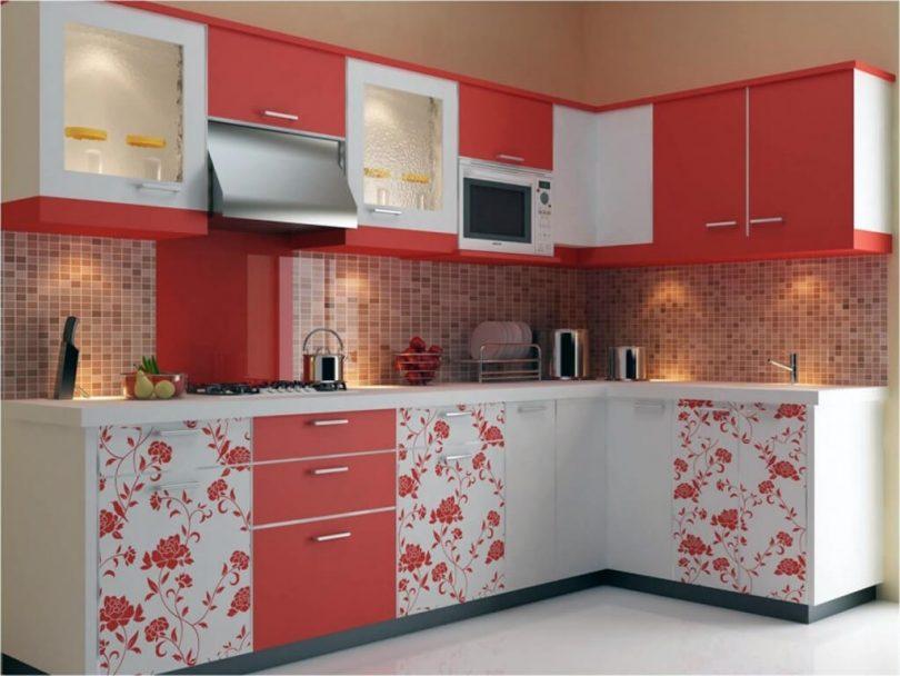 Актуальные идеи дизайна для современной кухни