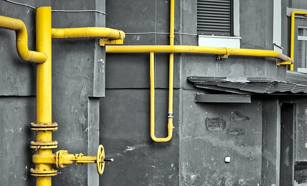 Пластиковая труба для газа: газовые трубы из полипропилена в частном доме, можно ли провести, используют ли пвх трубы для газопровода