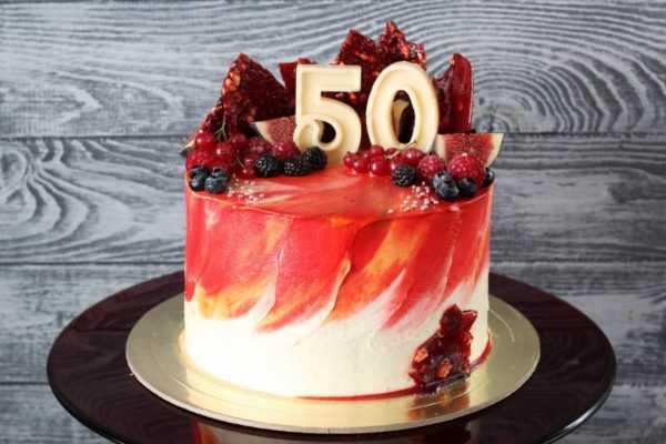 Как сделать украшение торта своими руками — пошаговое описание как и чем украсить торт быстро и просто (110 фото + видео)