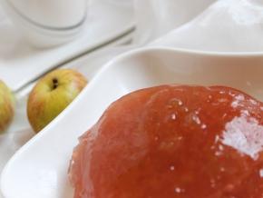 что сделать из яблок на зиму