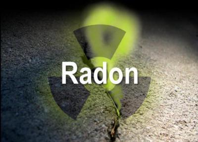 Радоновые воды, ванны, радонотерапия: польза и вред отзывы