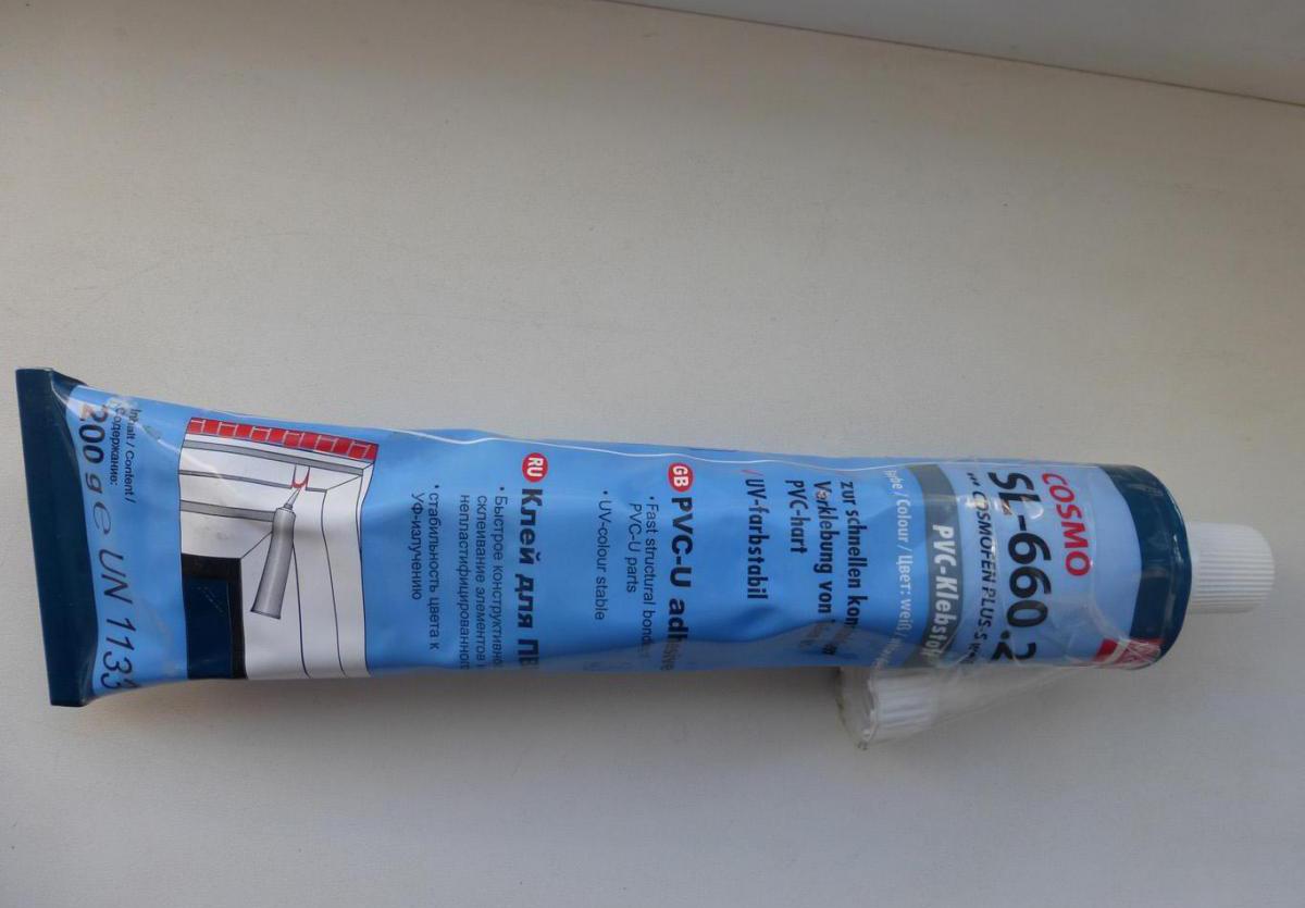 Космофен жидкий пластик что это такое и как использовать