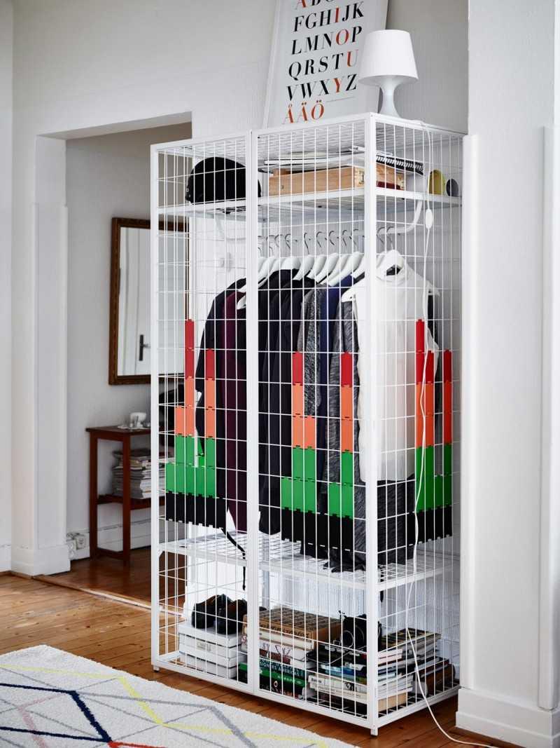 Мебель для прихожей икеа - каталог