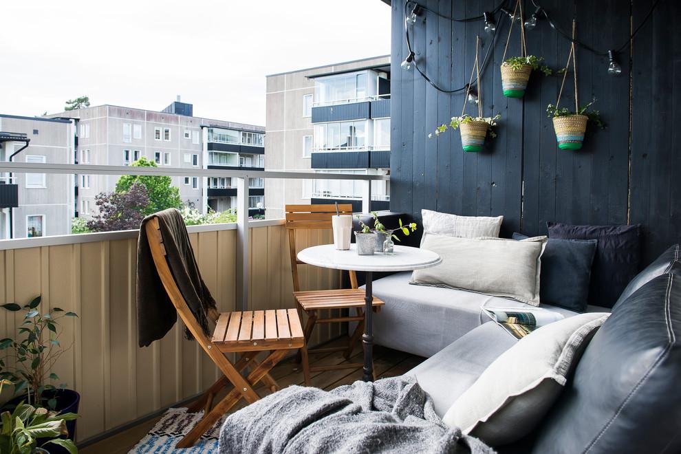 Дома в стиле шале: красивые проекты (85 фото)