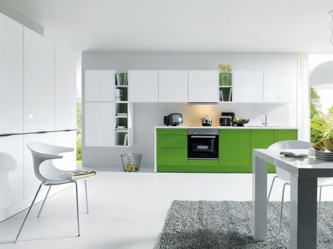 Темный сине-зеленый цвет и сочетание с ним | lookcolor