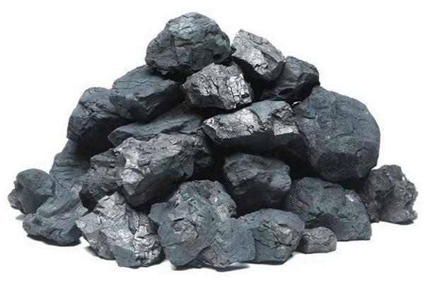 Каменный уголь — википедия. что такое каменный уголь