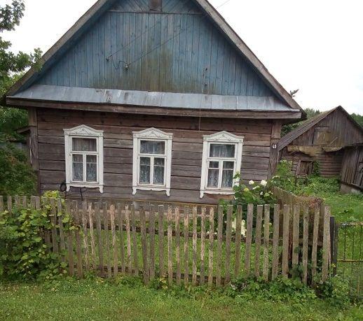 Брошенные дома в деревне бесплатно: как оформить дом в деревне
