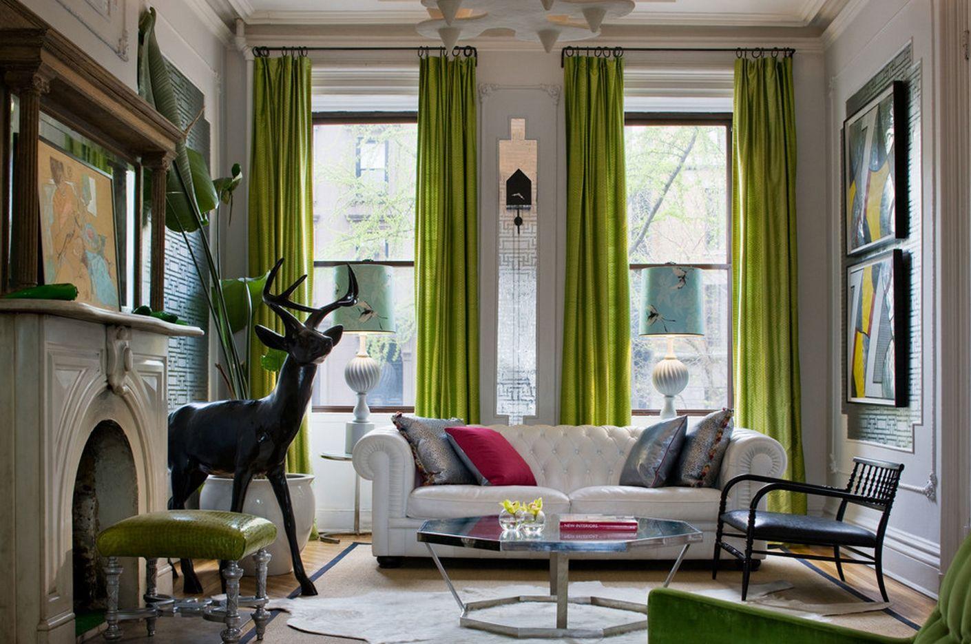 Белые шторы в спальню: 120 фото красивого дизайна. инструкция по выбору и сочетанию белых штор в интерьере