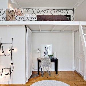 Дизайн двухуровневой квартиры, планировка двухуровневой квартиры студии, дизайн интерьера