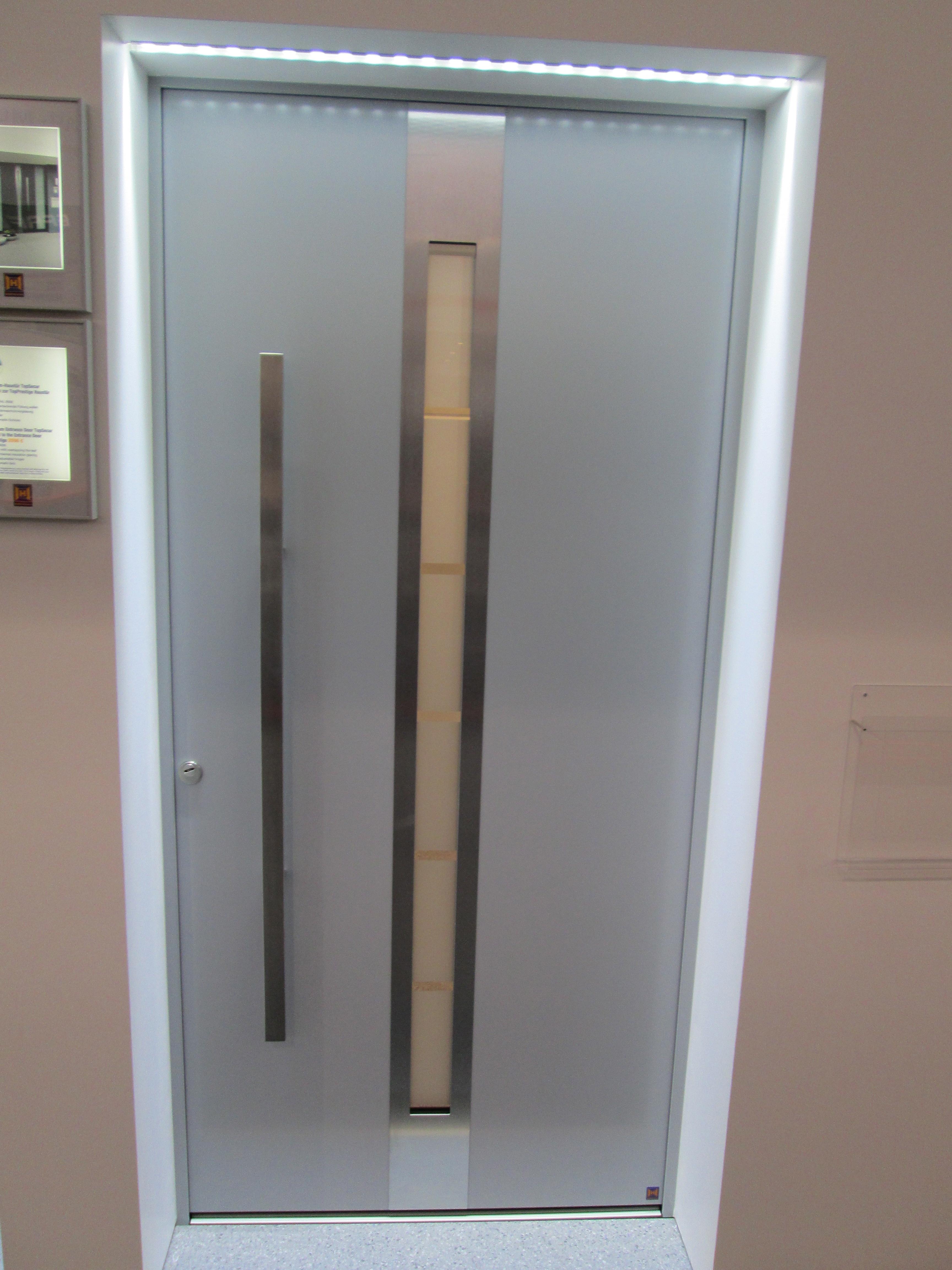Рулонные ворота херман   заказать с установкой у официального дилера hormann