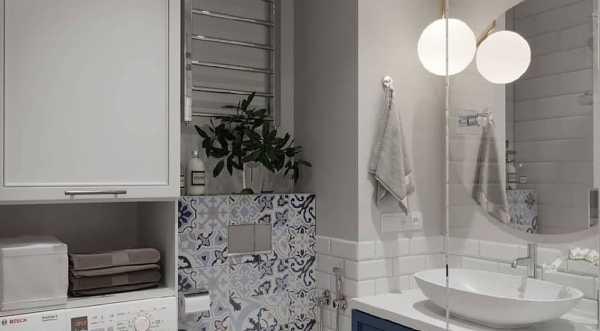 пластиковые панели для ванной под плитку