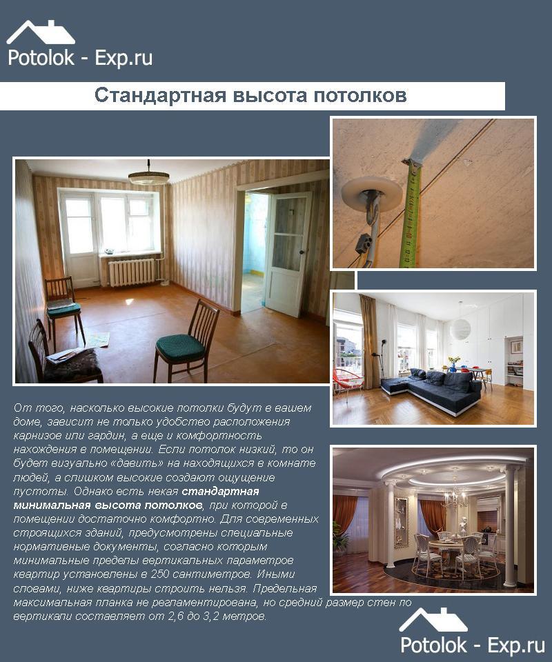 Проекты домов 8 на 10 метров +75 фото примеров