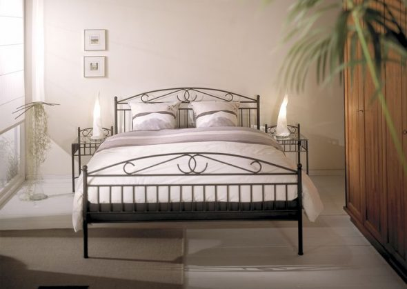 Икеа кровати двуспальные каталог и цены, кровать трансформер двуспальная ikea