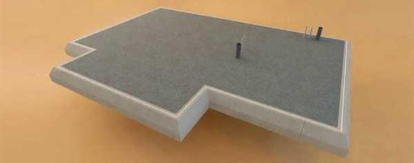 Пропорции для бетона для фундамента – делаем бетон своими руками