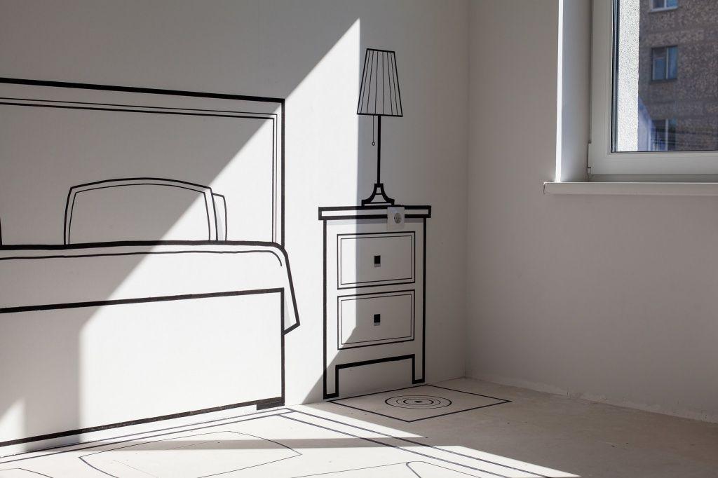 Как можно поменять квартиру на дом?
