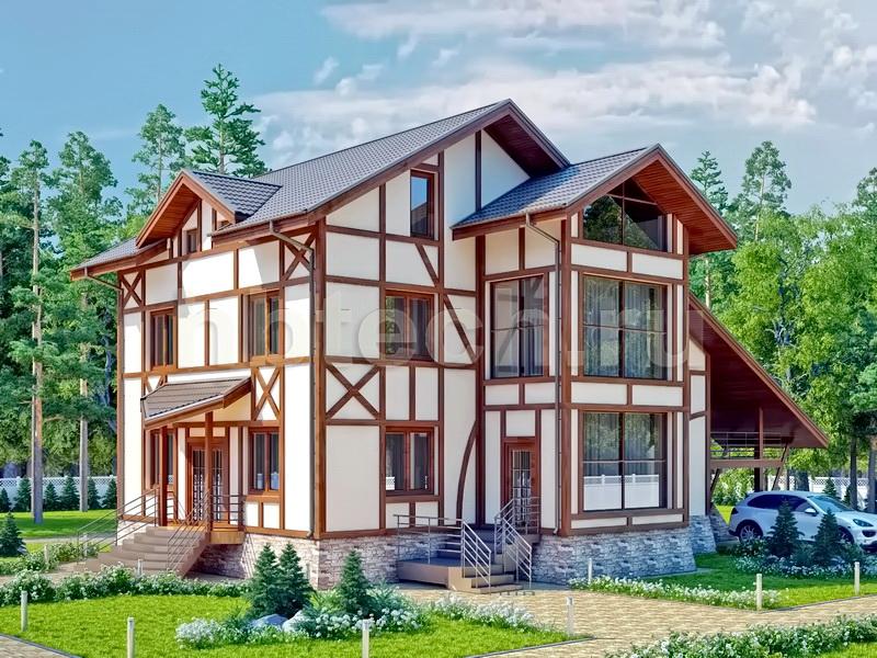 Виды современных отделочных материалов и их характеристики- новые для потолков, пола и фасадов дома +видео