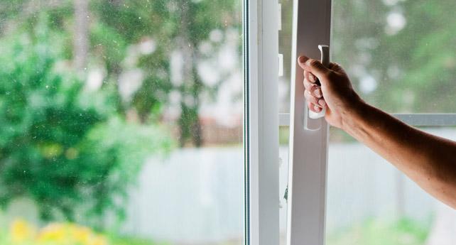 Откуда берется пыль и как избавиться от пыли в квартире надолго