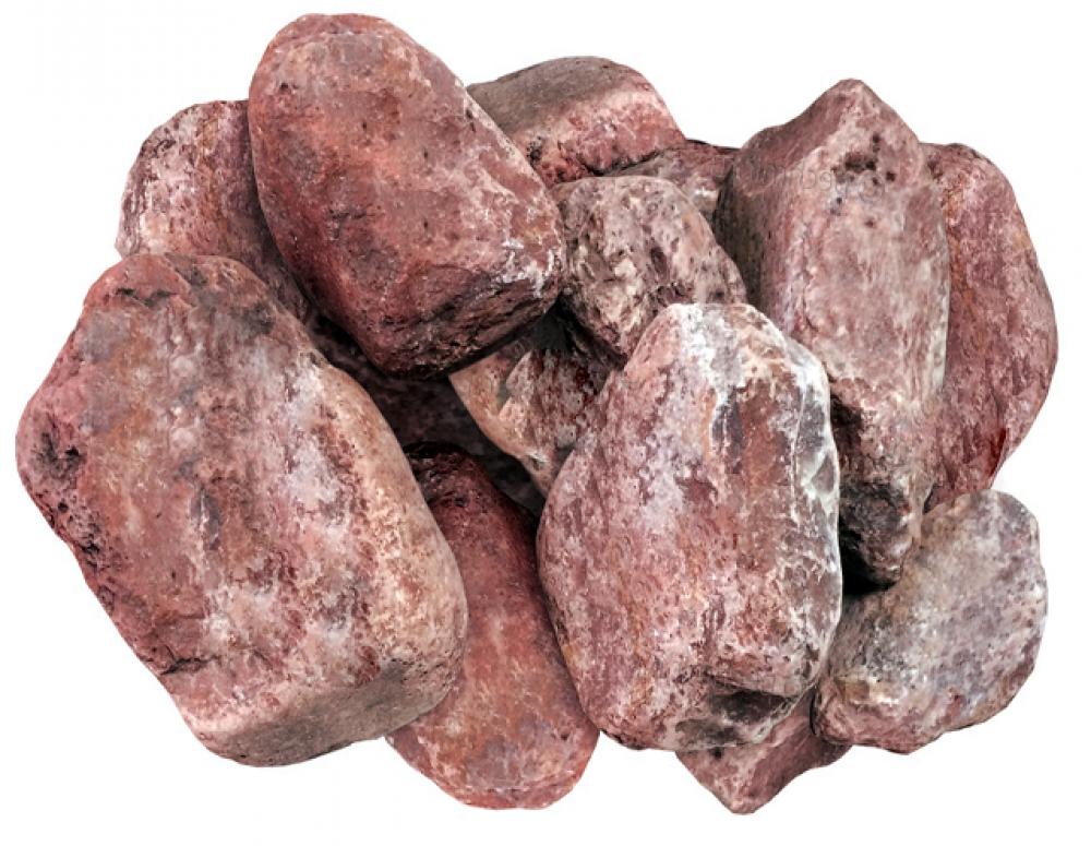 камни для каменки в баню
