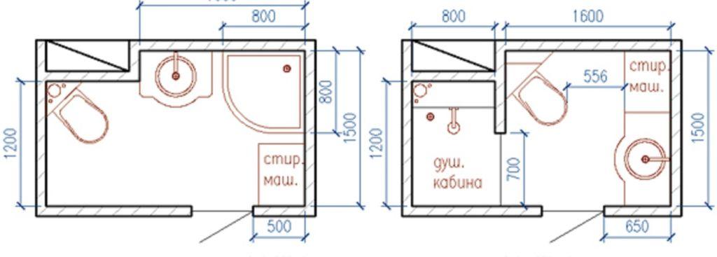 Как выбрать телевизор по размерам комнаты таблица: как выбрать телевизор, ориентируясь на размер комнаты, оптимальное соответствие расстояния и диагонали.