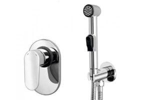 санитарный душ