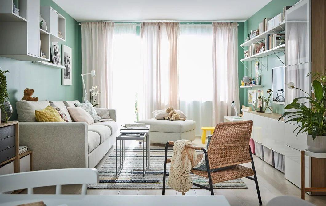Икеа стулья каталог с ценами, фото в интерьере