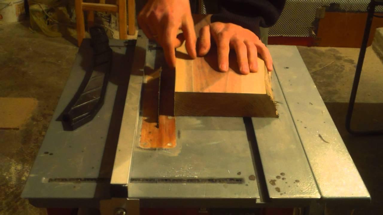 Чем пропитать деревянную разделочную доску для кухни?