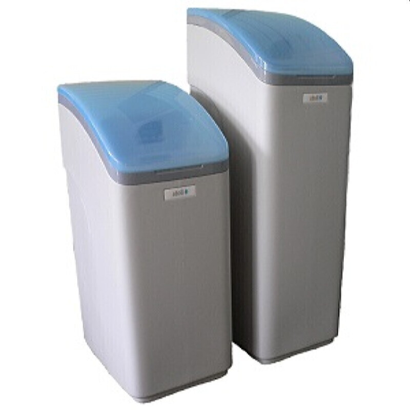 Фильтры и системы для умягчения воды: маркетинговый ход или насущная необходимость