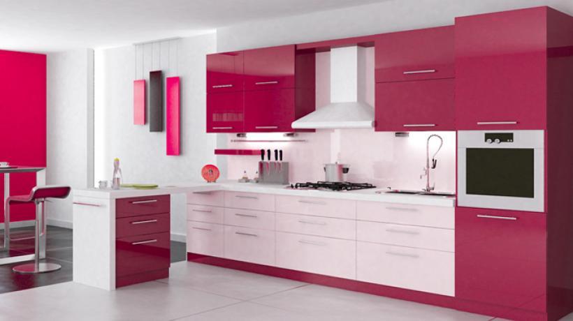 Кухни икеа в интерьере и справка для покупателя (55 реальных фото)