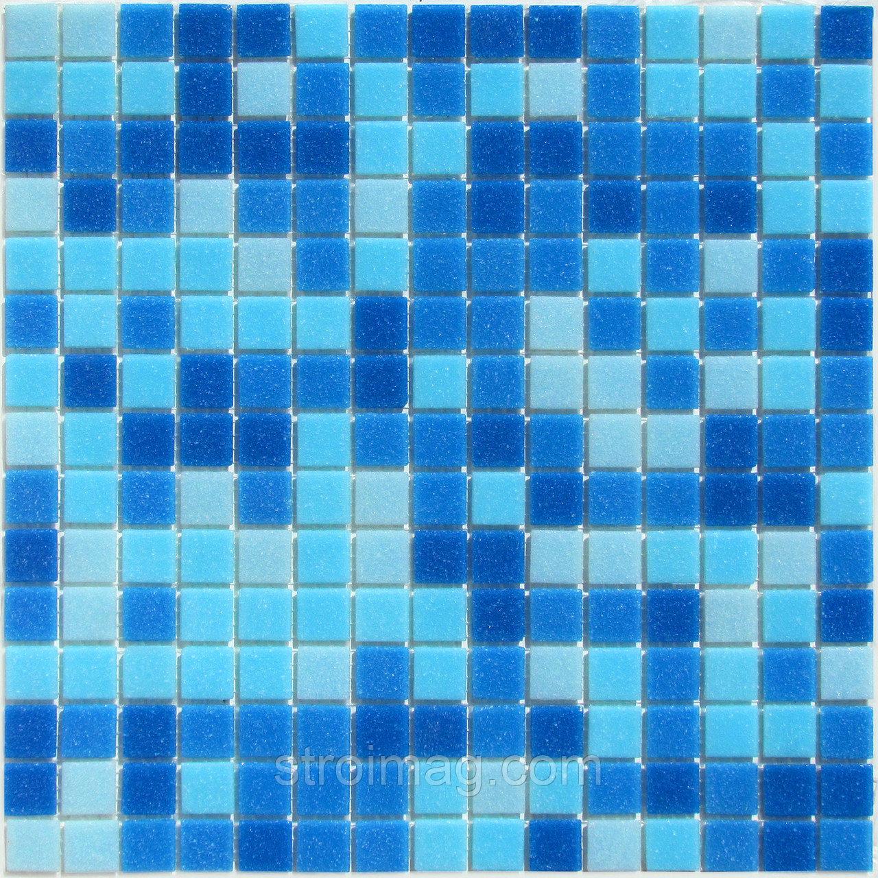 Виды мозаичной плитки, особенности, преимущества и недостатки