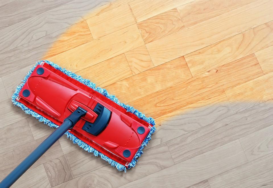 Уход за полом из ламината: можно ли мыть ламинат моющим пылесосом, требования к покрытию и пылесосу
