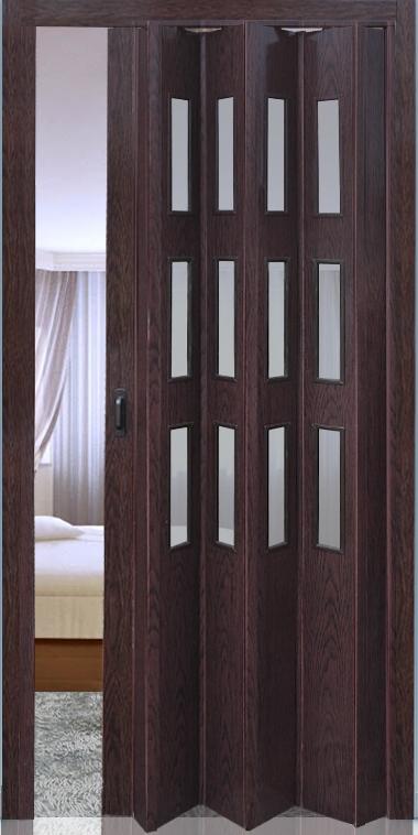 Рейтинг лучших межкомнатных дверей