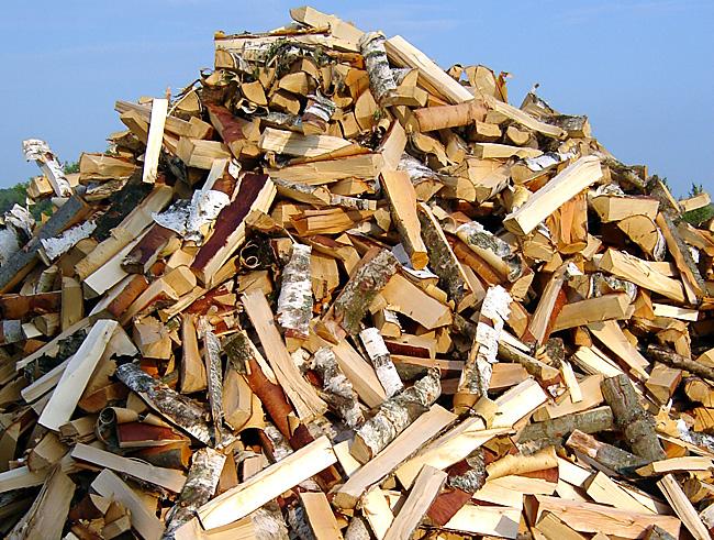 Все про топливные брикеты: виды, чем лучше дров, преимущества и недостатки, рекомендации по выбору
