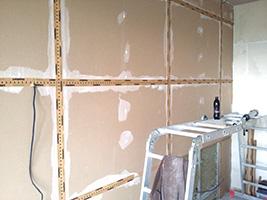 Звукоизоляция стен в квартире от соседей: материалы и способы их монтажа
