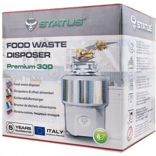 Диспоузер — измельчитель пищевых отходов: для раковины, какой лучше выбрать для кухни, рейтинг лучших