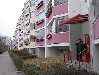 План сноса пятиэтажек в москве в 2020-2021 году