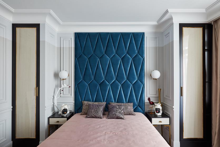Дизайн узкой комнаты с окном в конце (43 фото): идеи-2020 оформления интерьера прямоугольной спальни с балконом площадью 12 кв м