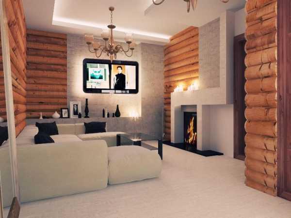 Отделка вагонкой (59 фото): обшивка стен внутри дома, как обшить и как правильно крепить в комнате