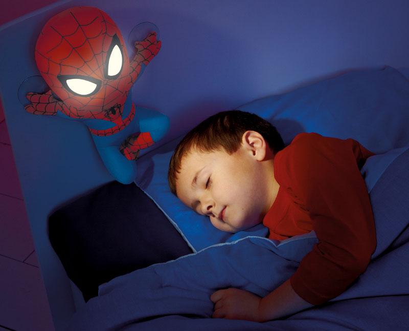 Детский ночник с регулировкой света: настенные регулируемые модели с диммером для регуляции яркости