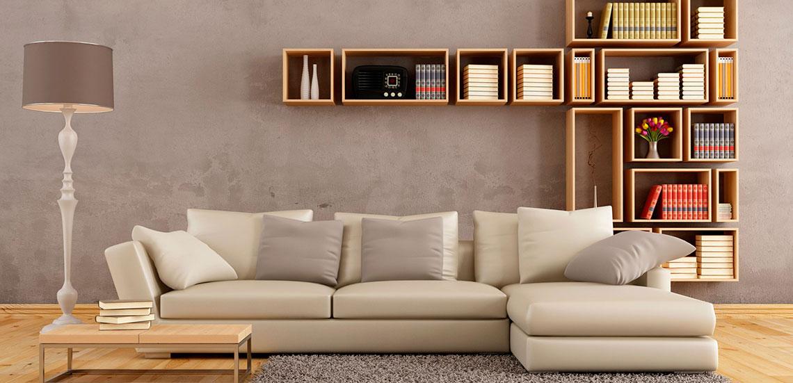 Эксклюзивные ткани: купить эксклюзивные мебельные и портьерные ткани на заказ в москве - ооо «кластек»