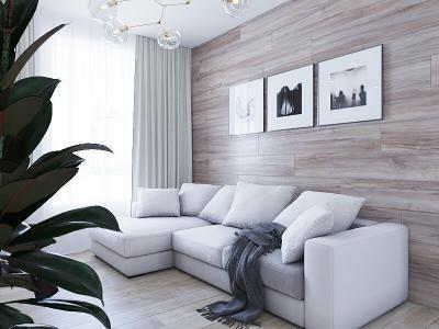 современная мебель для гостиной фото